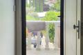 screenguard-security-door-29