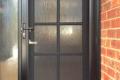 screenguard-security-door-3