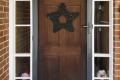 screenguard-security-door-30
