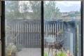 screenguard-security-door-31