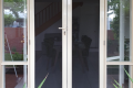 screenguard-security-door-32