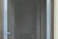 screenguard-security-door-34