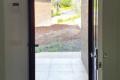 screenguard-security-door-35