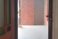 screenguard-security-door-37