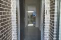 screenguard-security-door-39
