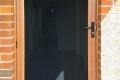 screenguard-security-door-4