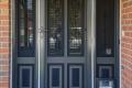 screenguard-security-door-40
