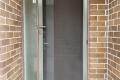 screenguard-security-door-41