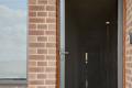 screenguard-security-door-42
