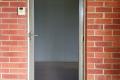 screenguard-security-door-43