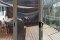screenguard-security-door-44