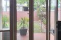 screenguard-security-door-45