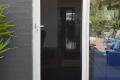 screenguard-security-door-46