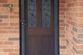 screenguard-security-door-47