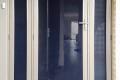 screenguard-security-door-5