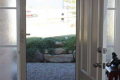 screenguard-security-door-7