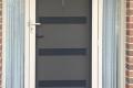 screenguard-security-door-8
