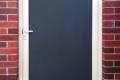 screenguard-security-door-9