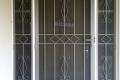 1_Steel-Welded-Door-in-a-Bright-Design