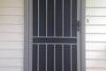 1_Steel-Welded-Door-in-a-Inverloch-Design