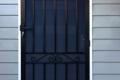 1_Steel-Welded-Door-in-a-Kerang-Design