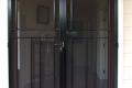 1_Steel-Welded-Door-in-a-Sorrento-Design