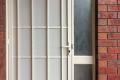 1_Steel-Welded-Door-in-a-Sunbury-Design