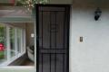 1_Steel-Welded-In-a-Woodland-Black-Inverloch-Design