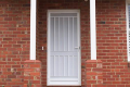 2_Steel-Welded-Door-in-a-Inverloch-Design