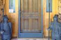 2_Steel-Welded-Door-in-a-Kerang-Design