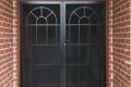 2_Steel-Welded-Door-in-a-Sunbury-Design