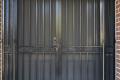 3_Steel-Welded-Door-in-a-Kerang-Design