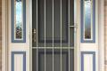 Steel-Welded-Door-in-a-Avoca-Design