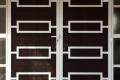 Steel-Welded-Door-in-a-Beacon-Cove-Design