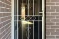 Steel-Welded-Door-in-a-Bright-Design