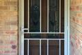 Steel-Welded-Door-in-a-Colac-Design