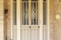 Steel-Welded-Door-in-a-Custom-Kerang-Design