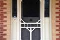 Steel-Welded-Door-in-a-Daylesford-2-Design