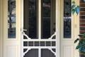 Steel-Welded-Door-in-a-Daylesford-3-Design