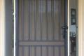 Steel-Welded-Door-in-a-Inverloch-Design