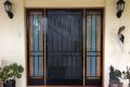 Steel-Welded-Door-in-a-Kerang-Design