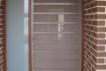 Steel-Welded-Door-in-a-Mildura-Design
