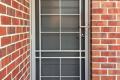 Steel-Welded-Door-in-a-Portland-Design