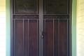 Steel-Welded-Door-in-a-Sorrento-Design