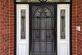 Steel-Welded-Door-in-a-Sunbury-Design