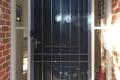 Steel-Welded-Door-in-a-Swan-Hill-Design