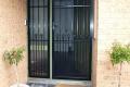 Steel-Welded-Door-in-a-Torquay-Design-with-Side-Panel