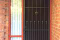 Steel-Welded-Door-in-a-Torquay-Design