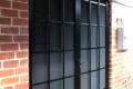 Steel-Welded-Door-in-a-WG2-Design