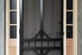 Steel-Welded-In-a-Black-Daylesford-1-Design